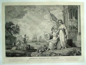 1815AmericanWisdomLinen