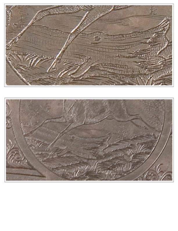 TR-1876 Panels1