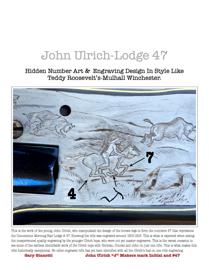 John Ulrich, 47 Horse.jpg