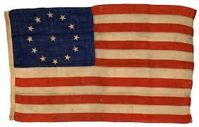 cowpens-flag