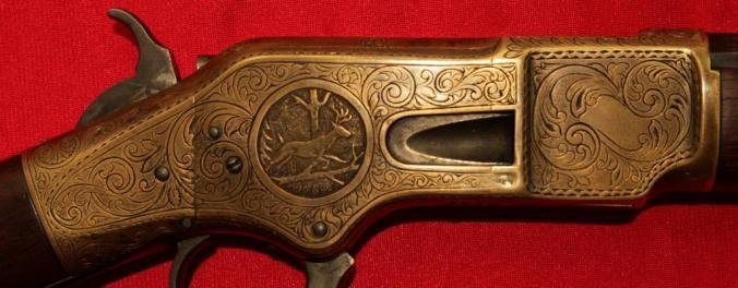 Sams gun4