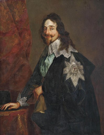 2011_CSK_02591_0032_000(after_sir_anthony_van_dyck_portrait_of_king_charles_i_three-quarter-le)
