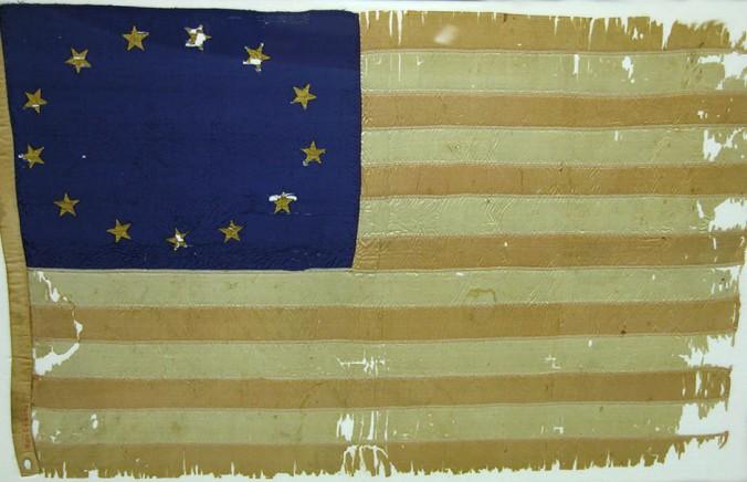 mysteries-flag-l2